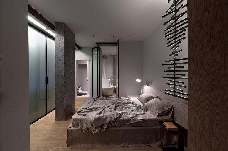 bedroom by Olga Akulova (17)