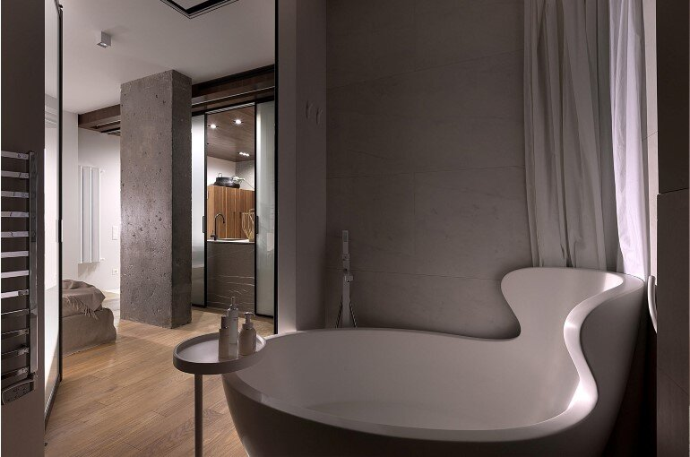 bathroom by Olga Akulova (7)