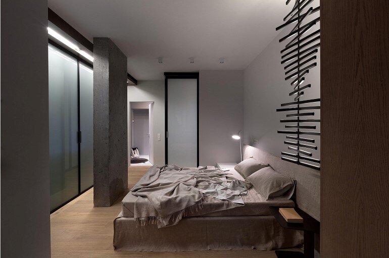 bedroom by Olga Akulova (8)