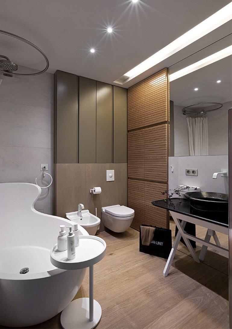 bathroom by Olga Akulova (9)