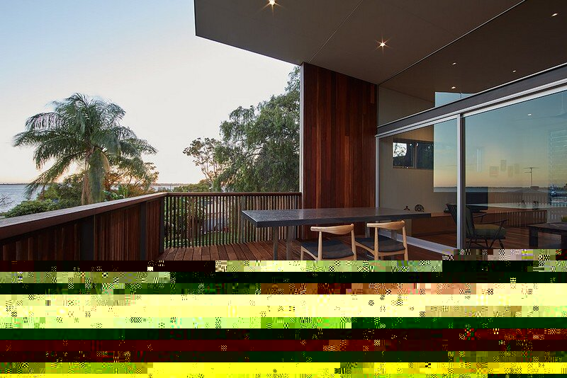 Dawesville House - An Alterations and Additions Project by Archterra (13)