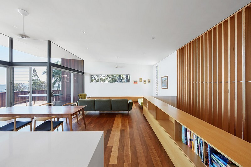 An Alterations and Additions Project by Archterra (14)