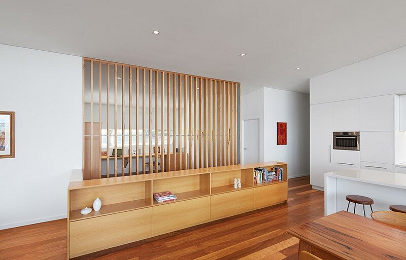 An Alterations and Additions Project by Archterra (16)