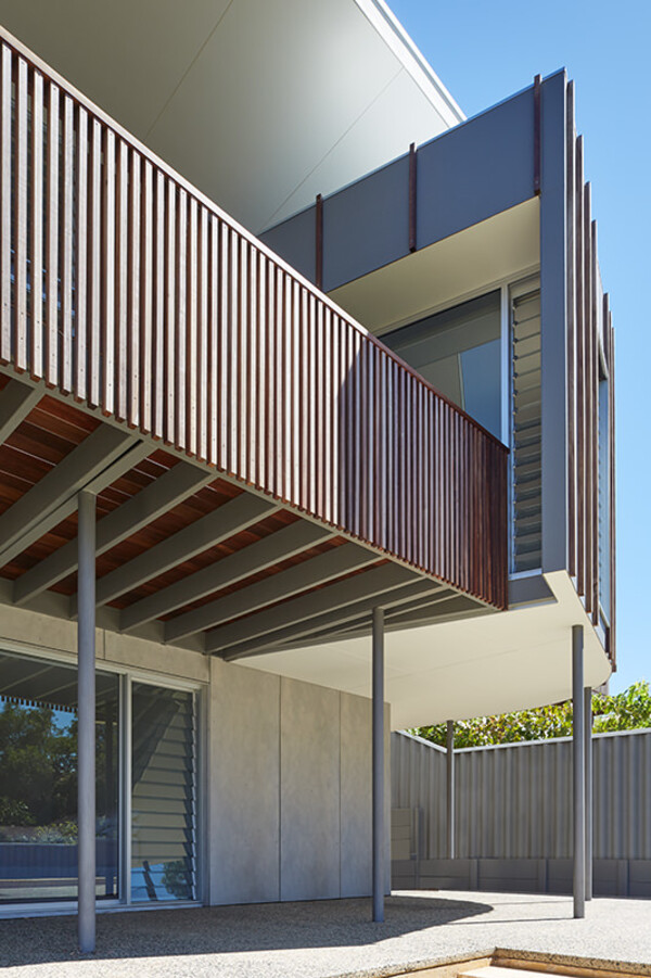 Dawesville House - An Alterations and Additions Project by Archterra (5)