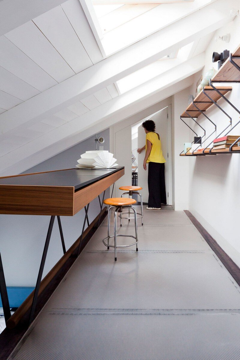 home office by Studio GUM Italy (14)