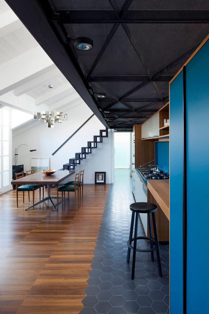 interior design by Studio GUM Italy (17)