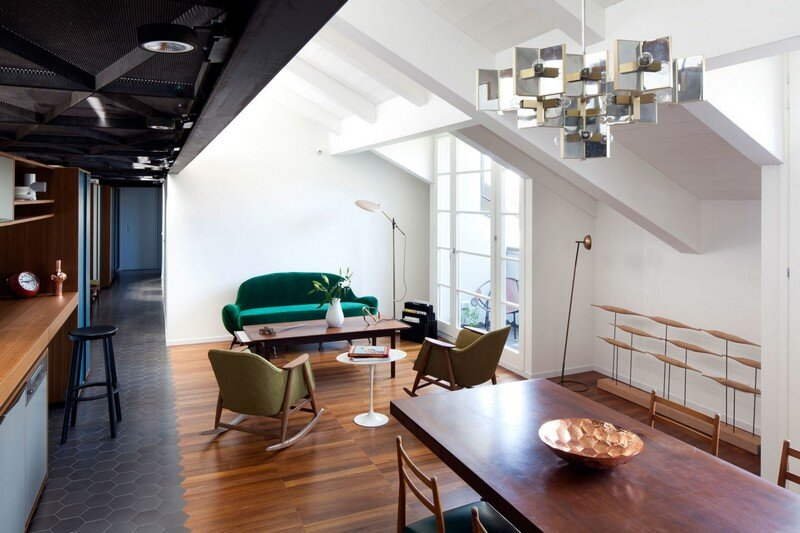 Moscova House by Studio GUM Italy (18)