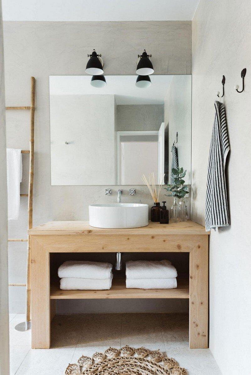 bathroom, Arkstudio Portugal (12)