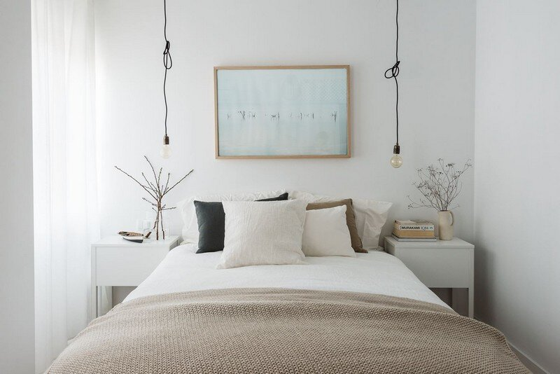 bedroom, Arkstudio Portugal (15)