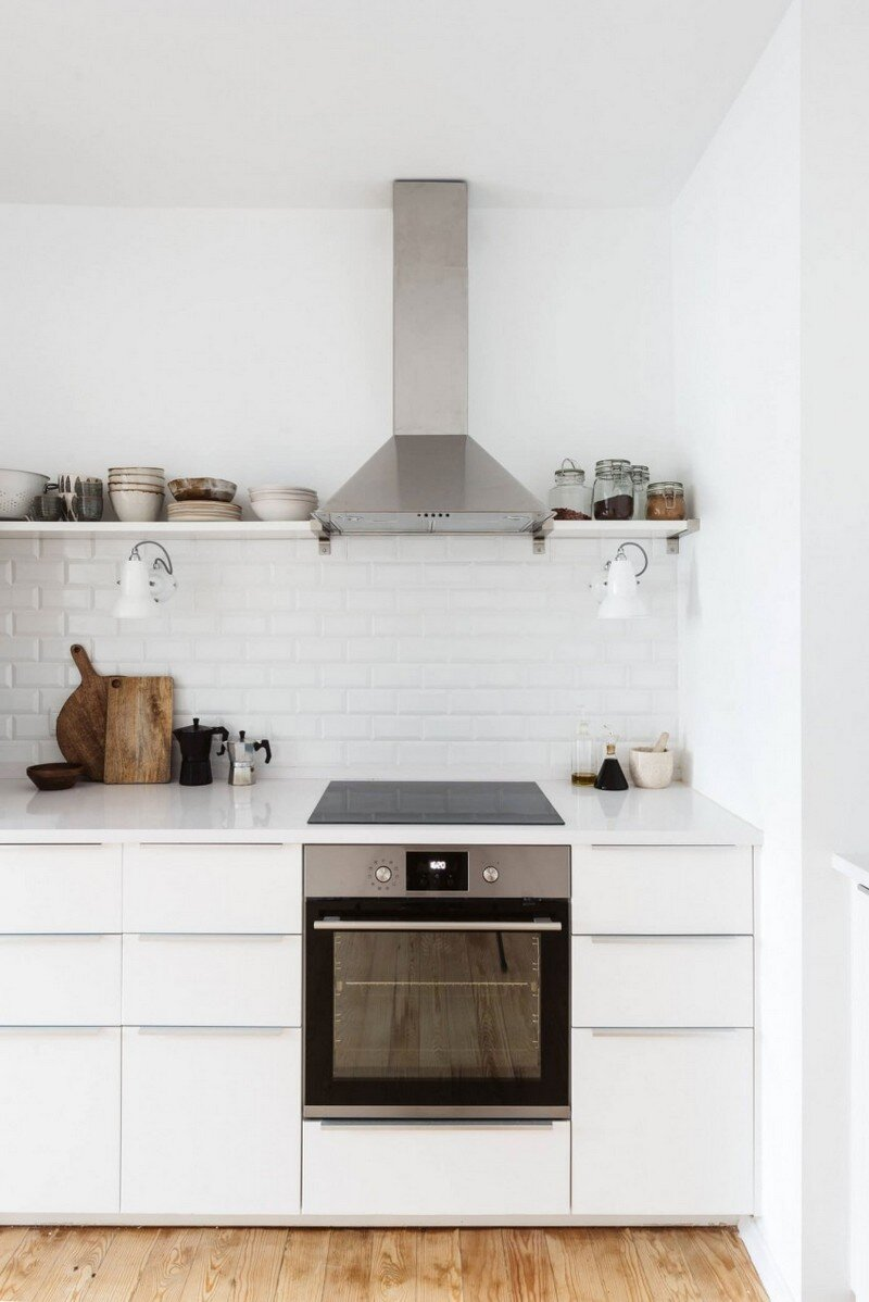 kitchen, Arkstudio Portugal (5)