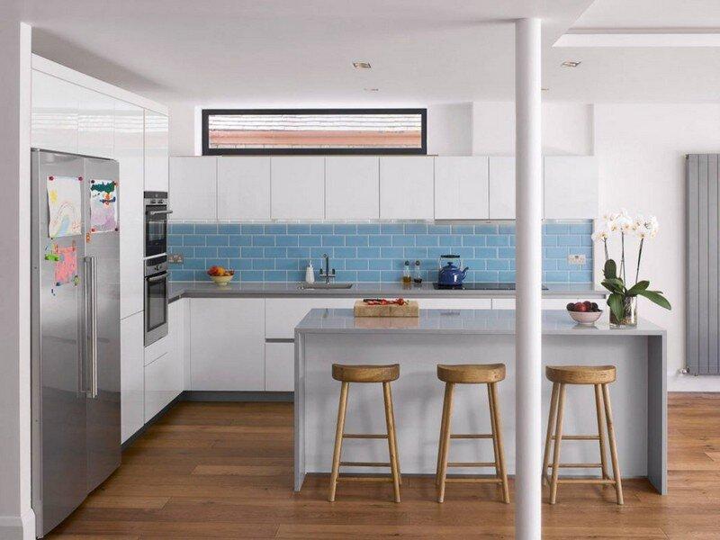 kitchen, Andrew Mulroy Architects (14)