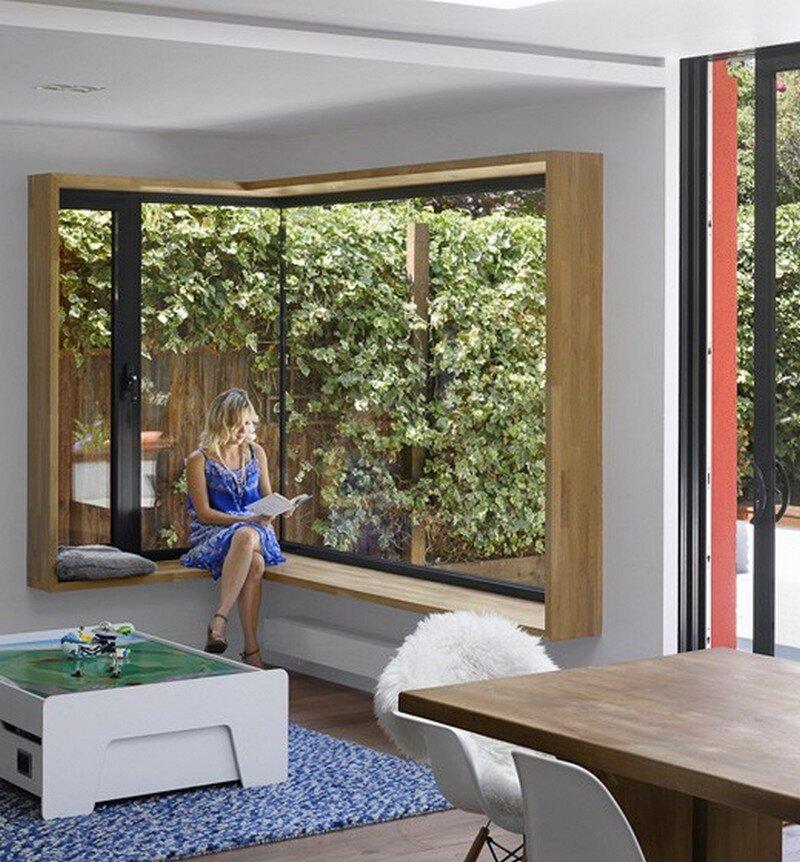Minchenden Crescent by Andrew Mulroy Architects (16)
