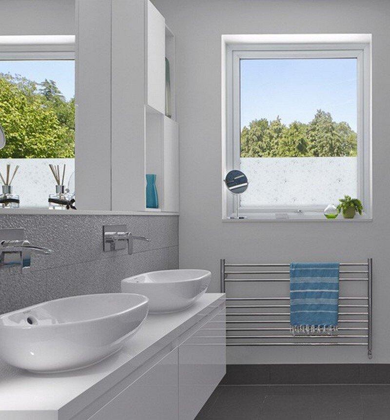 bathroom, Andrew Mulroy Architects (19)