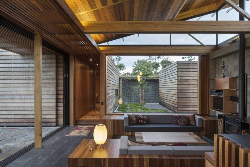 Bramasole House by Herbst Architects (15)