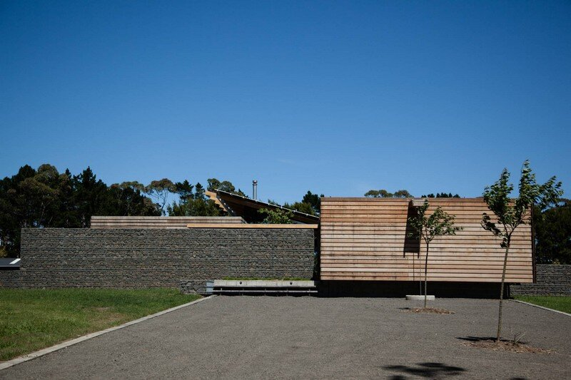 Bramasole House by Herbst Architects (8)