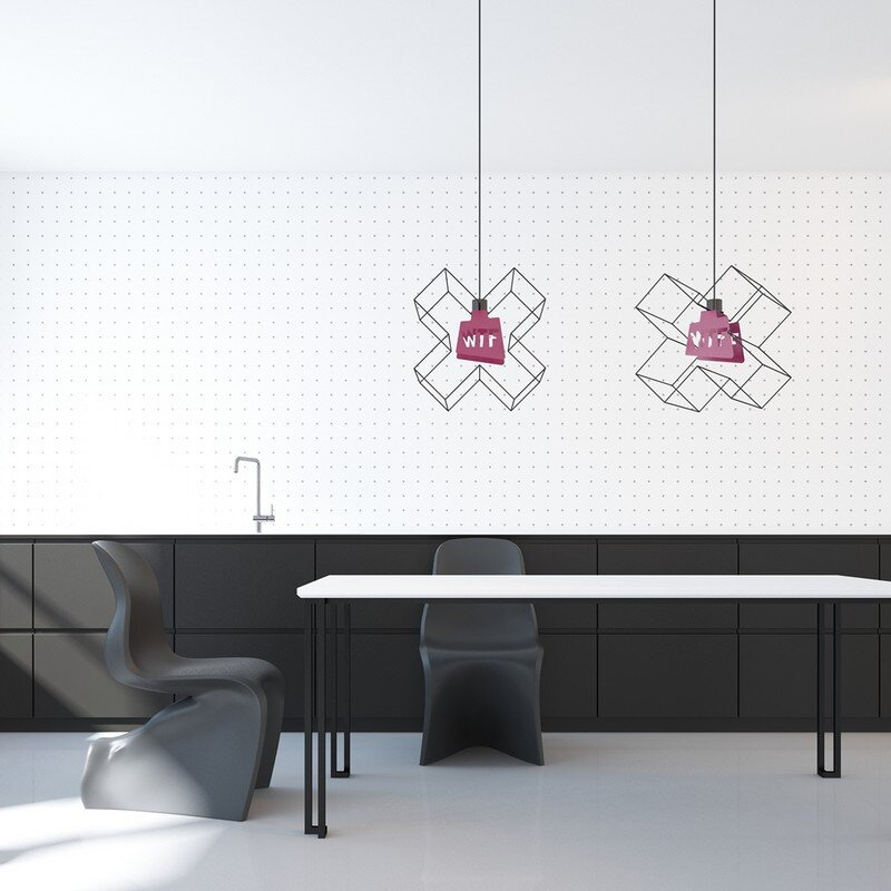 Kubis Collection by Levantin Design (4)