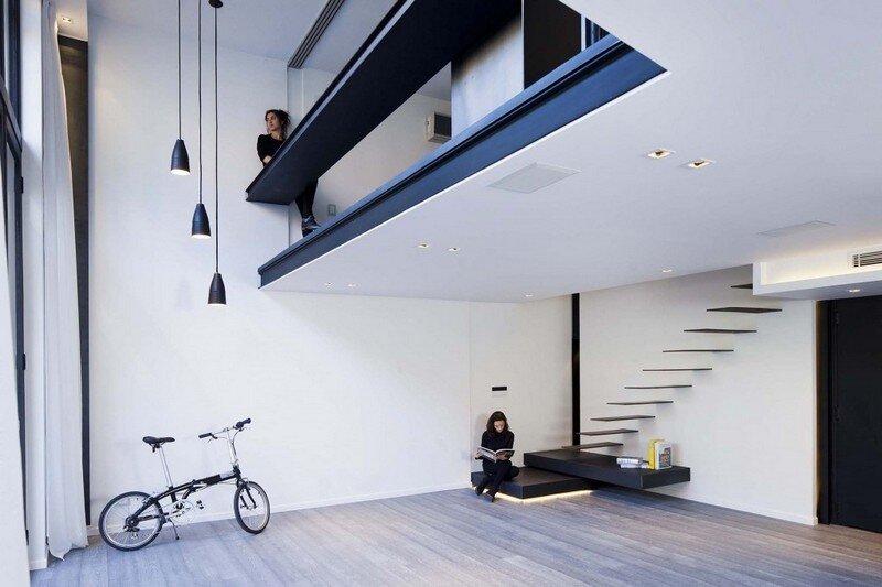Gascon Apartment 2