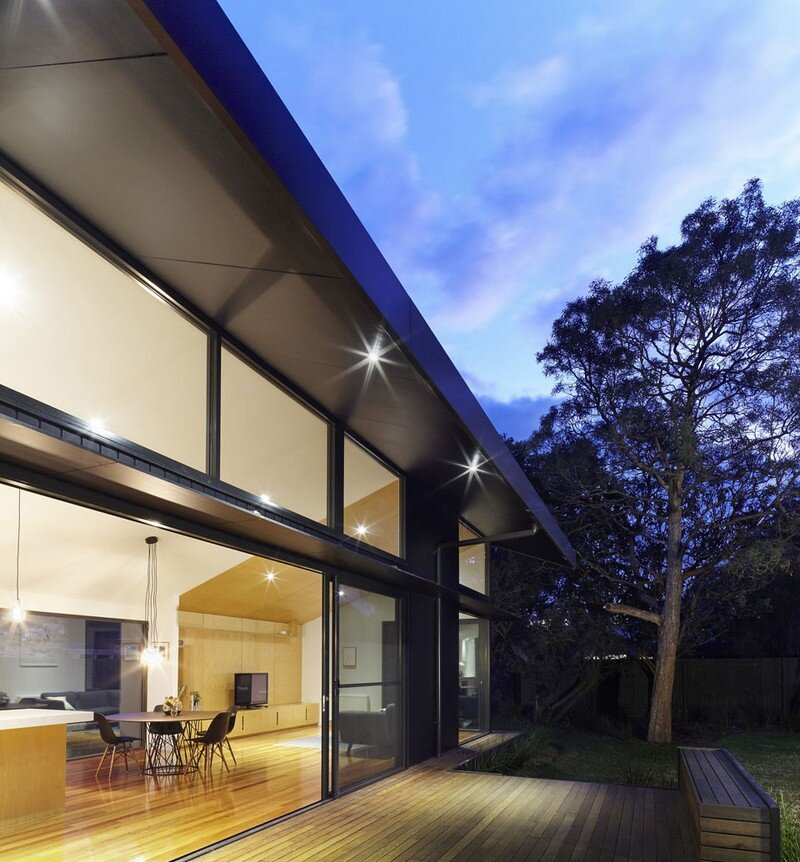 Journey House by Nic Owen Architects (14)
