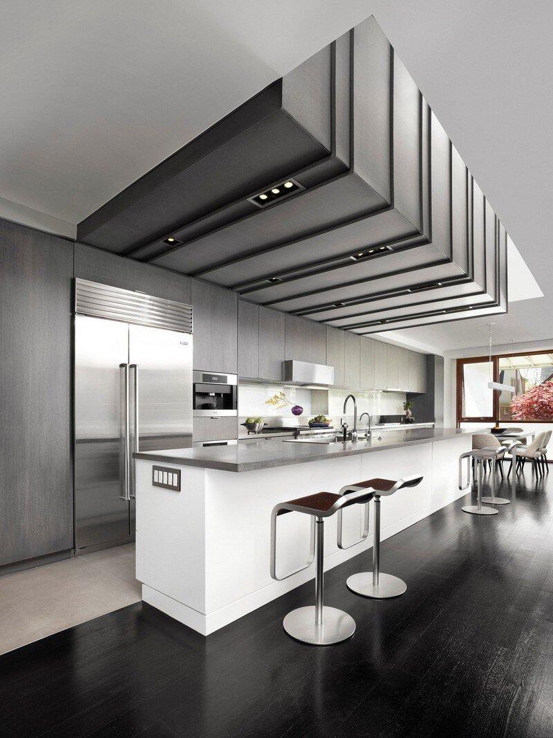 kitchen, +tongtong