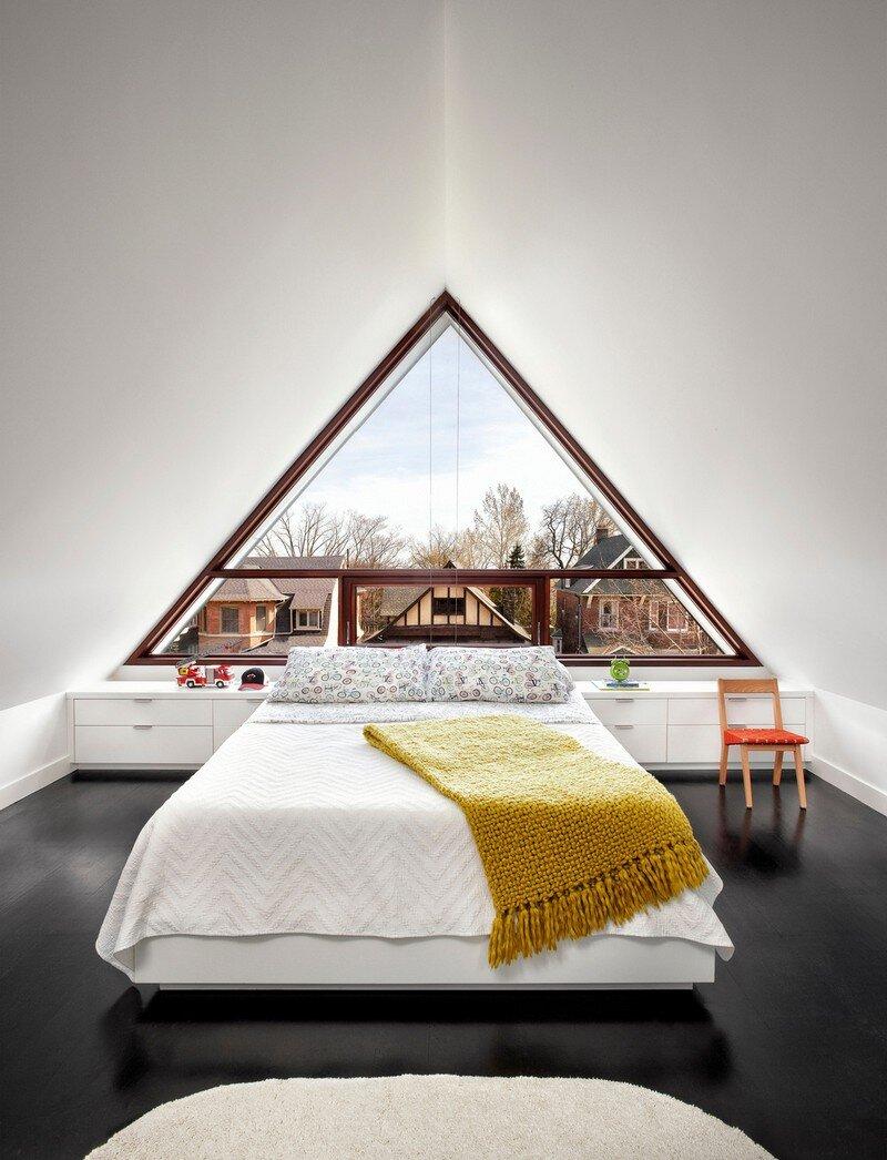 bedroom, +tongtong