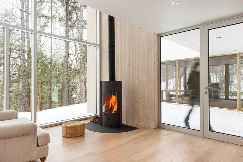 fireplace, Atelier Pierre Thibault 3