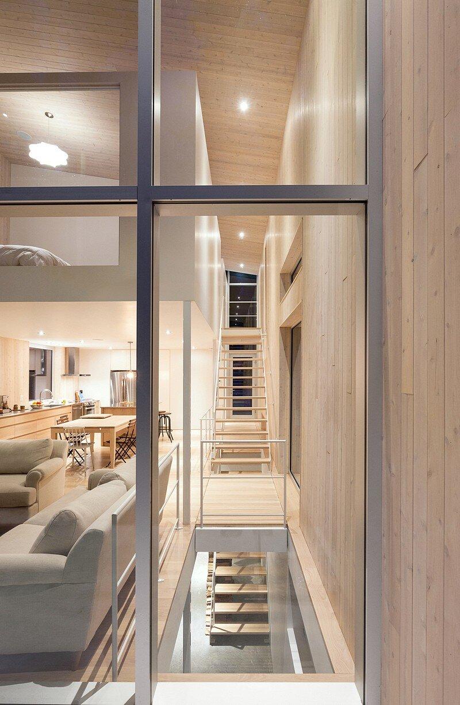 interior design, Atelier Pierre Thibault 13
