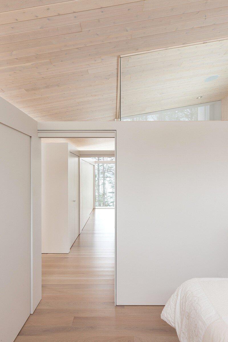 La Maison Haute by Atelier Pierre Thibault 10