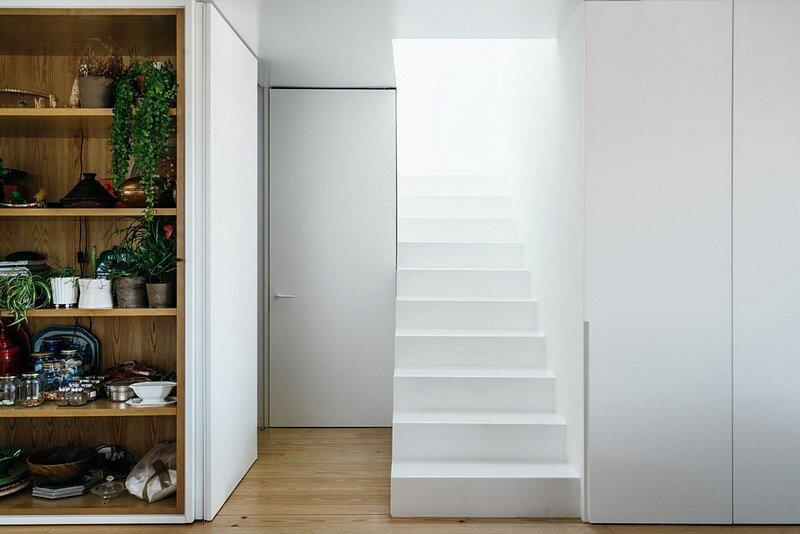 BA Apartment in Lisbon 11