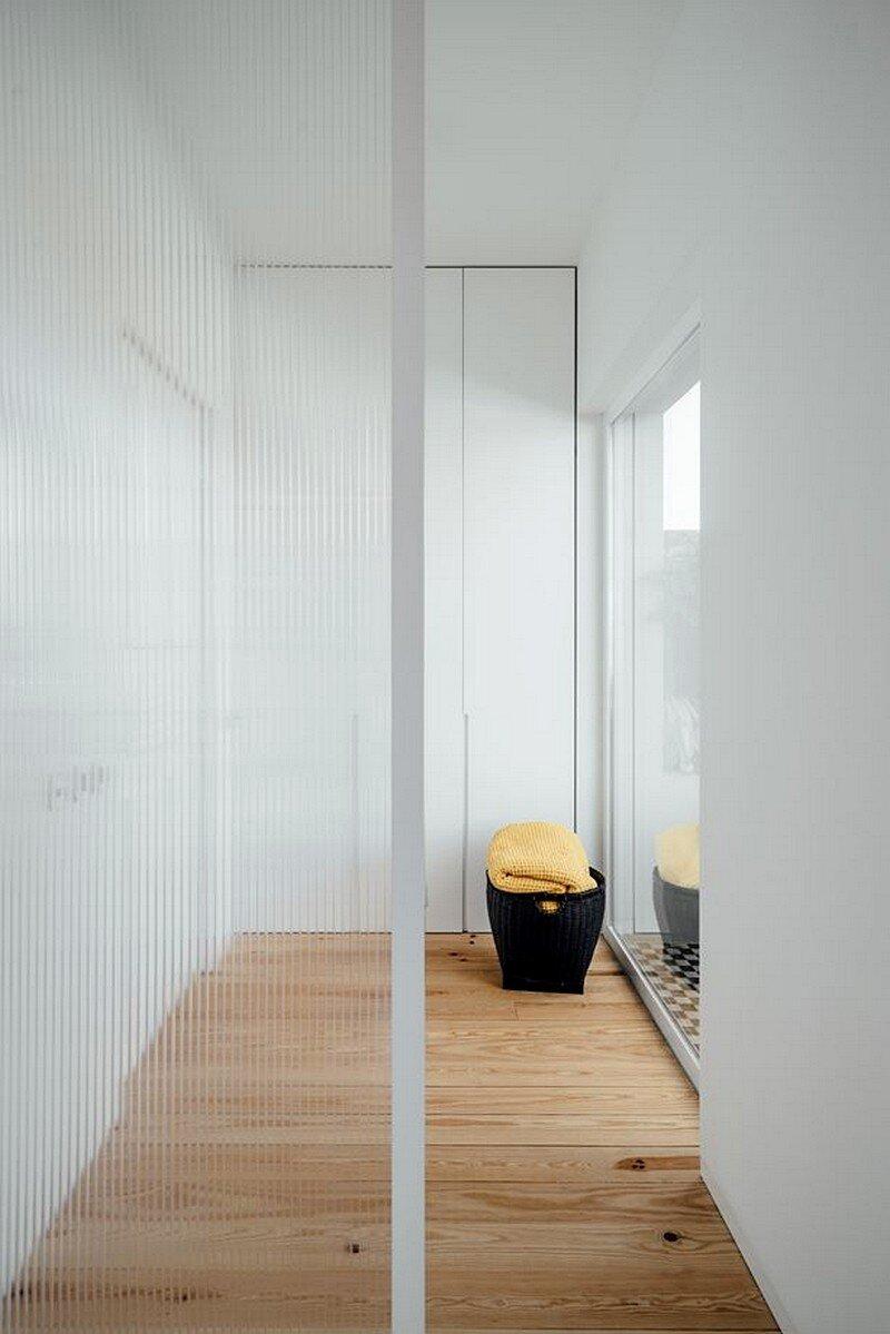 BA Apartment in Lisbon 13
