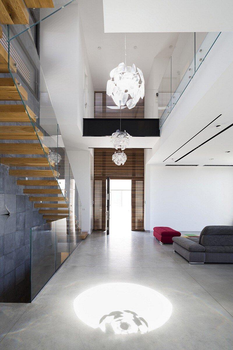 Eirus House 4