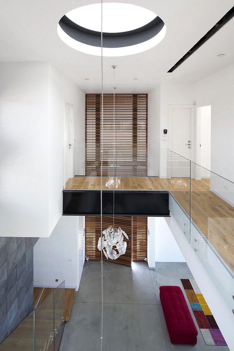 Eirus House 10