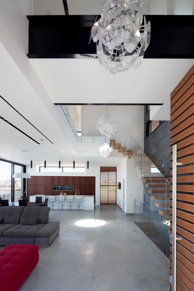 Eirus House 5