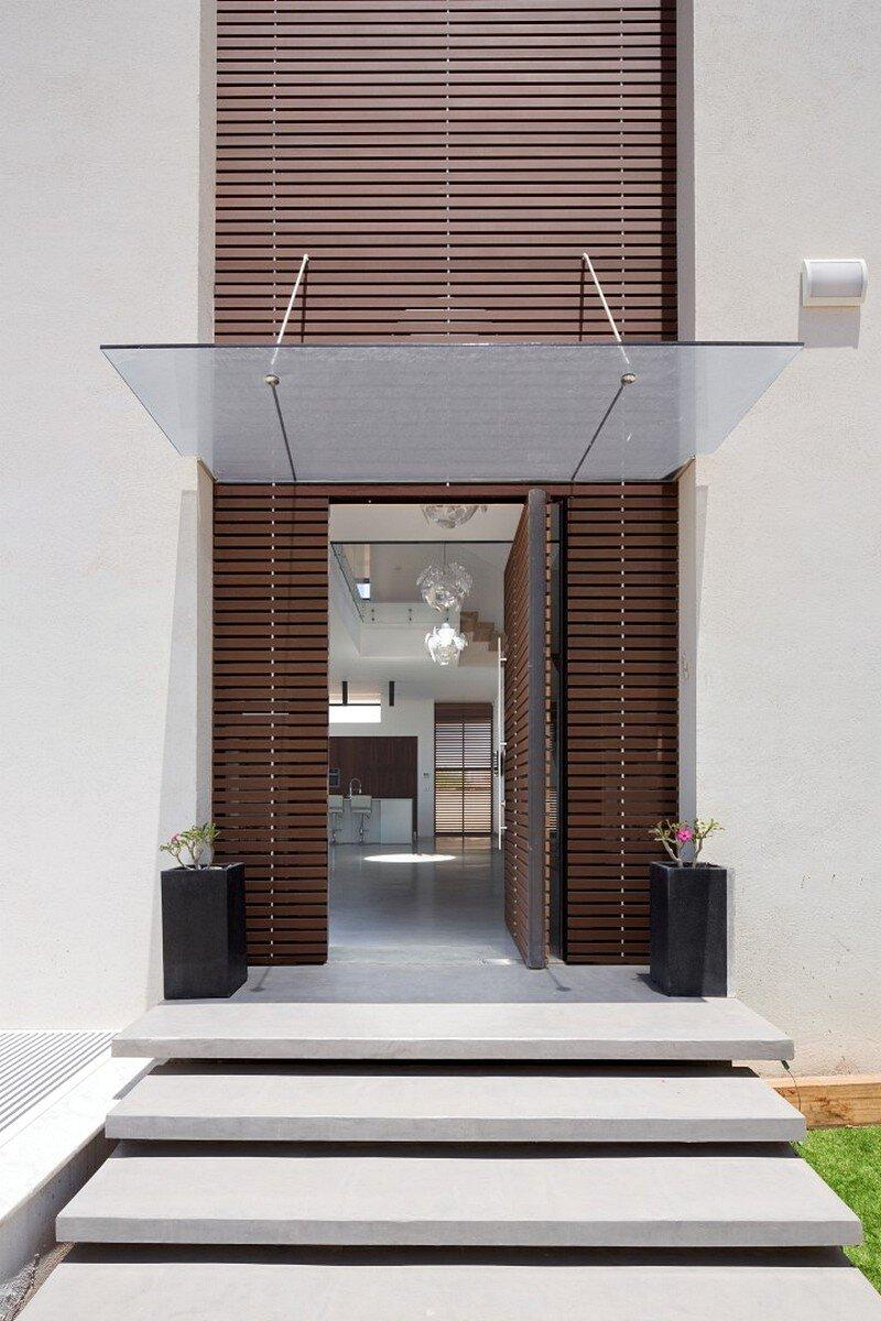 Eirus House 17