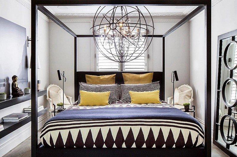 bedroom, João Botelho