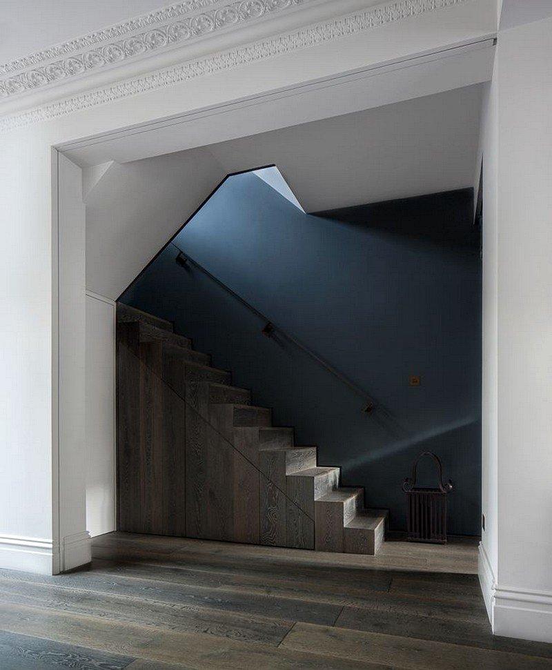 staircase, João Botelho