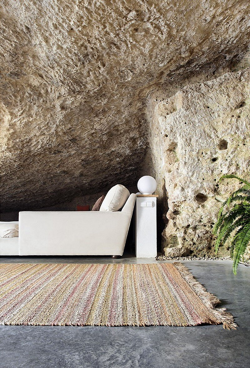 Cave House 4