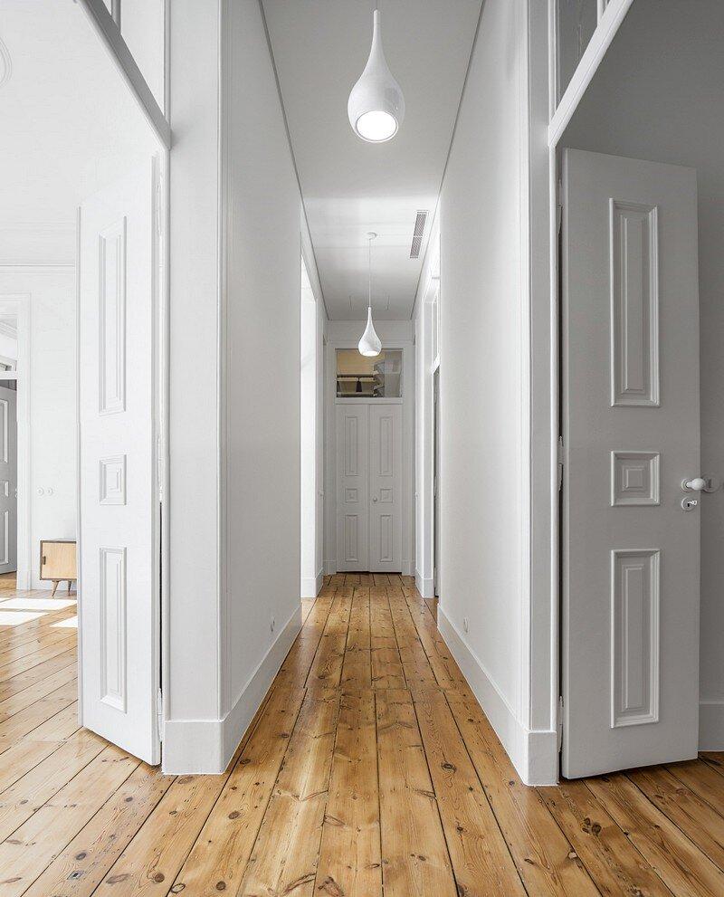Nana Apartment