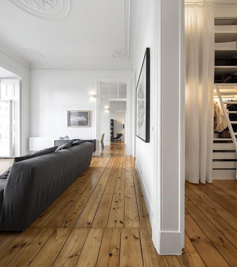 Nana Apartment 2
