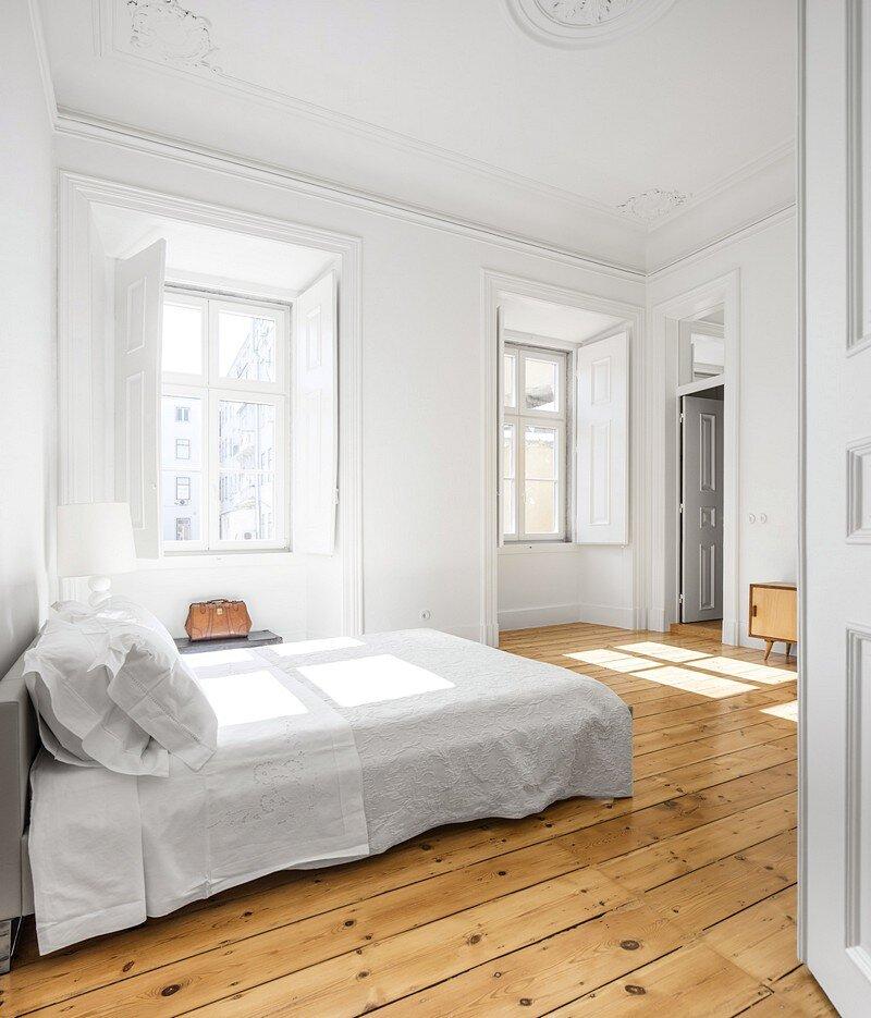 Nana Apartment 12