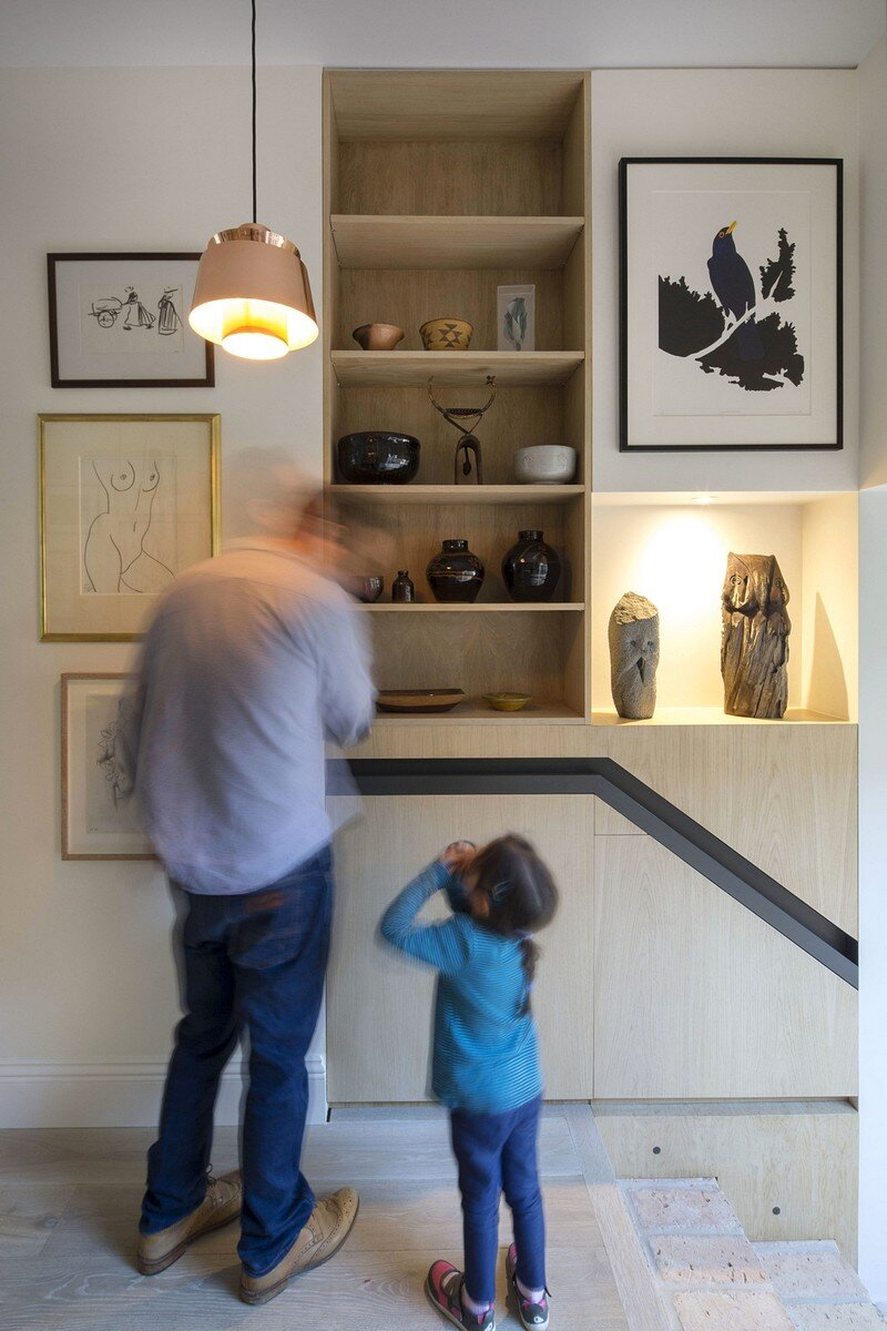Gallery Brick House 14