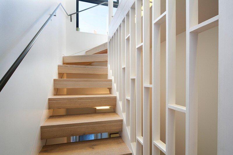 Gallery Brick House 13