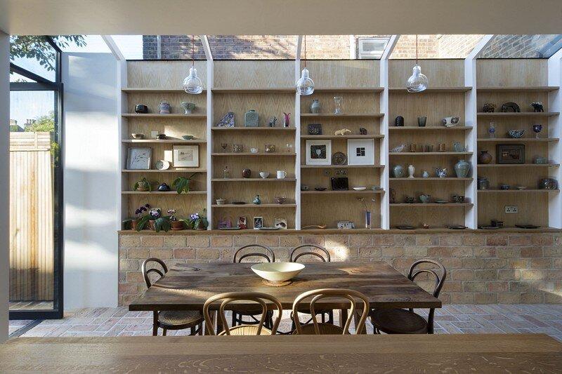 Gallery Brick House 4