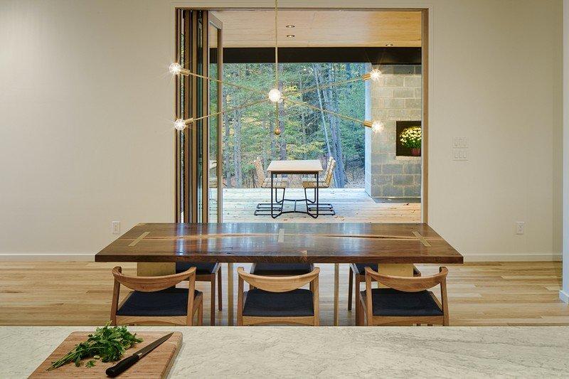 TinkerBox House Studio MM Architect 5