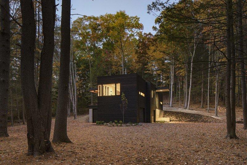 TinkerBox House Studio MM Architect 19