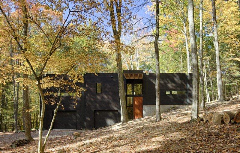 TinkerBox House Studio MM Architect 17