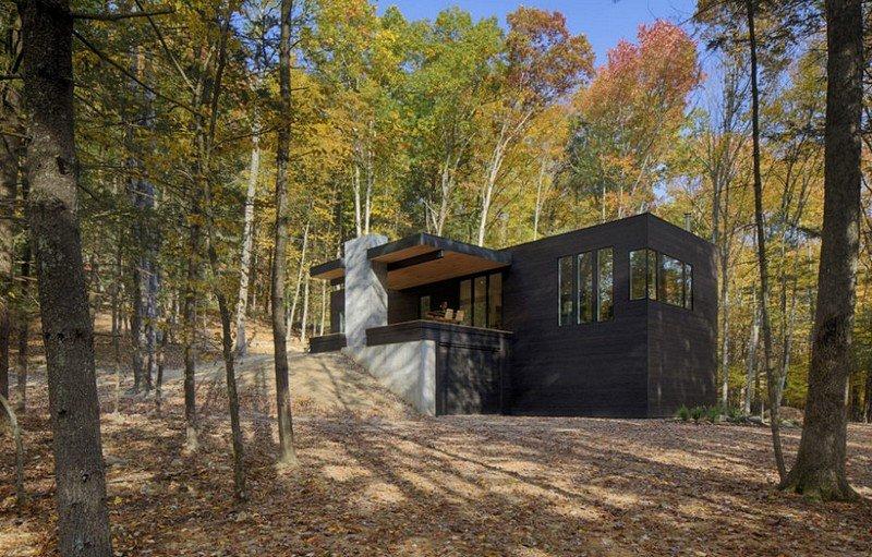 TinkerBox House Studio MM Architect 16