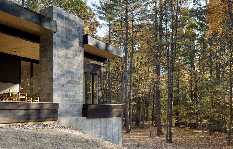TinkerBox House Studio MM Architect 2