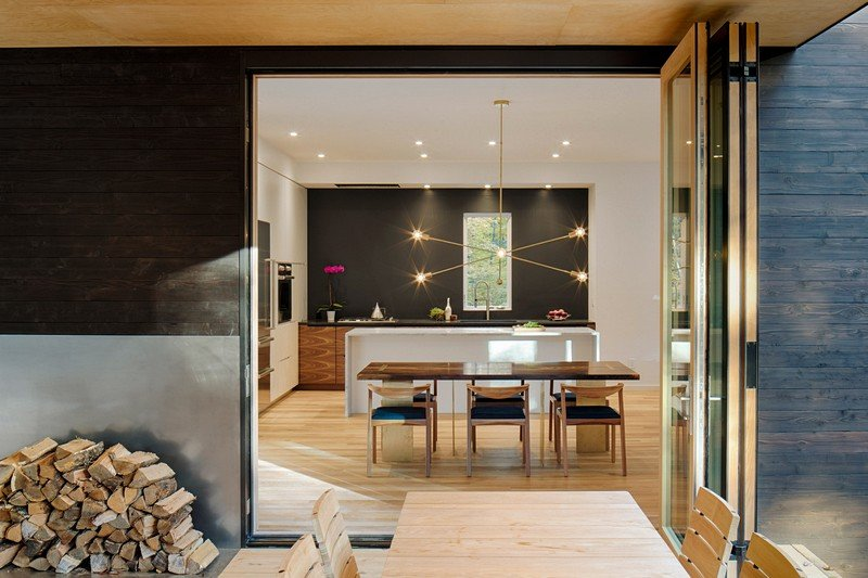 TinkerBox House Studio MM Architect 8