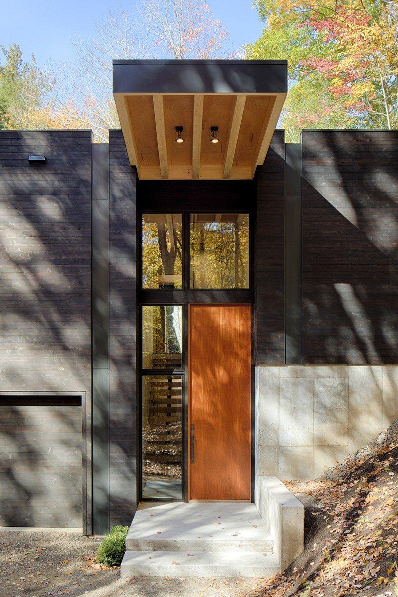 TinkerBox House Studio MM Architect 3