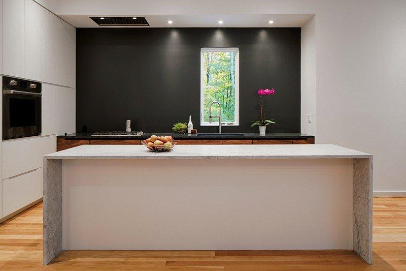 TinkerBox House Studio MM Architect 9
